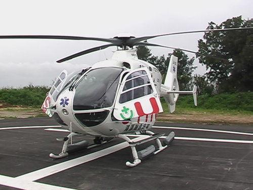 浦添総合病院運営